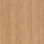 DanzerLineaWhiteOak